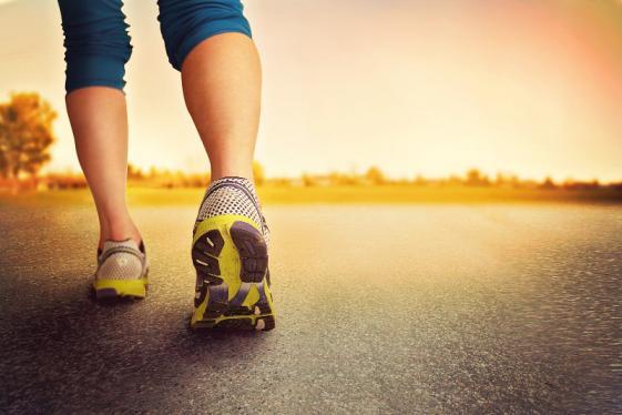 Semelles orthopédiques sportifs